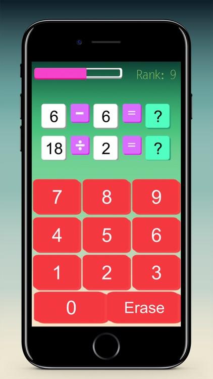 Quick Calculate It screenshot-0