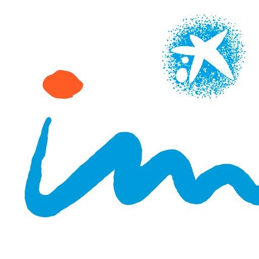 imaginBank - Tu banca móvil