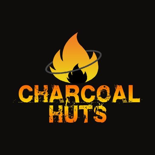 Charcoal Huts