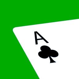 Poker Nerd