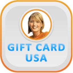 Gift Card USA - G&L Terminal