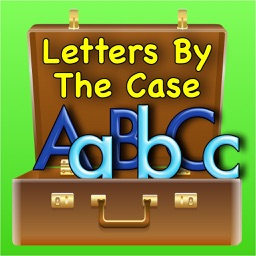 Letters By The Case