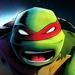 154.忍者神龟:传奇
