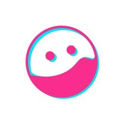 Splish: Post Short Videos