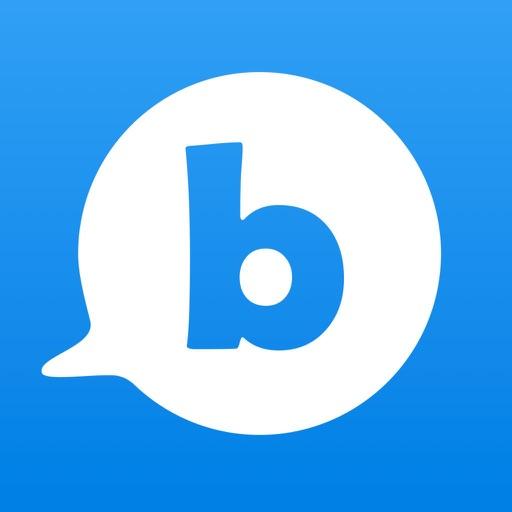 busuu - Learn Languages application logo