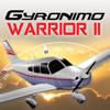 Piper Warrior II
