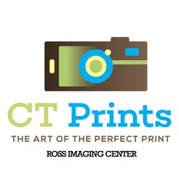 CT Prints: Ross Imaging Center
