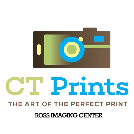 CT Prints: Ross Imaging Center