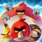 愤怒的小鸟2 icon