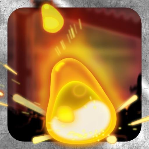 Puddle+ icon
