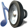 MusicDeviceHost - Mixage Software