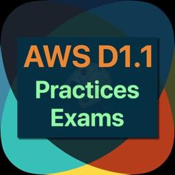 AWS D1.1 Practices