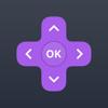 Roku TV Remote Control: RoByte