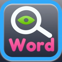Codes for Mystery Word Hack