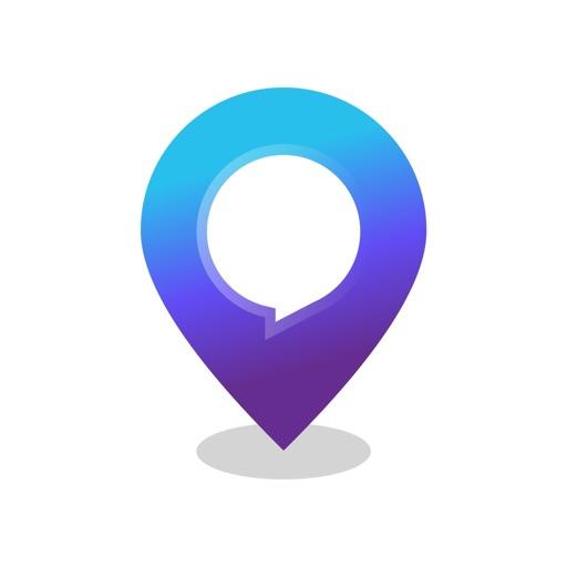 Vizit App
