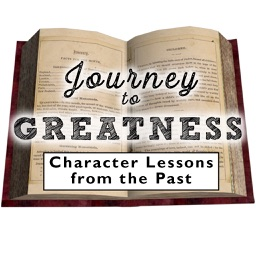 NPS Journey to Greatness