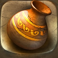 Codes for Let's create! Pottery HD Hack