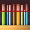 Barcode Library Scan & Catalog - Vision Smarts