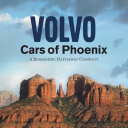 Volvo Cars of Phoenix