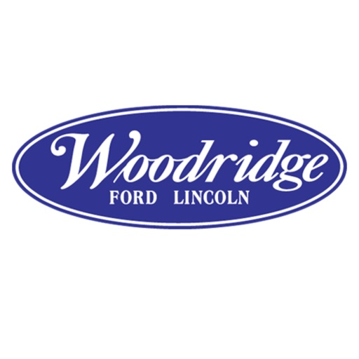 Woodridge Ford Lincoln MLink