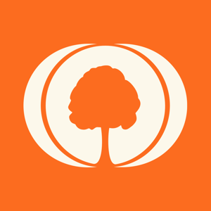 MyHeritage - Family tree Reference app