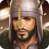 lingling he - Empire Revolution : War!  artwork