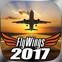 Codes for Flight Simulator FlyWings 2017 Hack