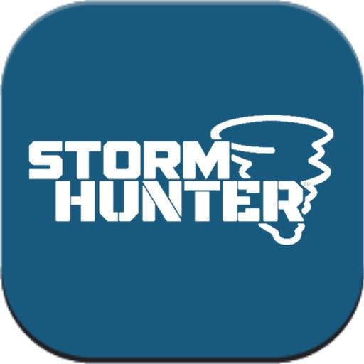 Storm Hunter Wx