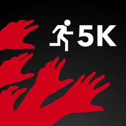 Zombies, Run! 5k Training