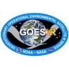 SSEC - GOES - iPhoneアプリ