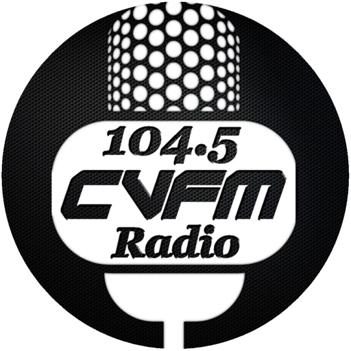 Community Voice FM