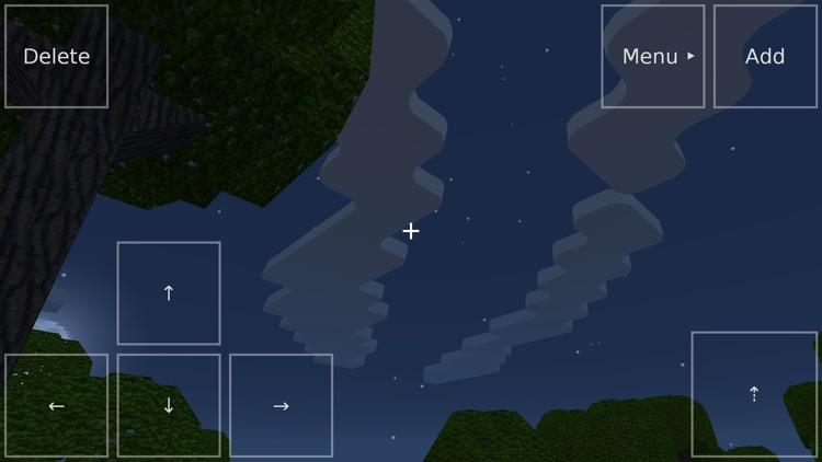 Kiloblocks screenshot-3