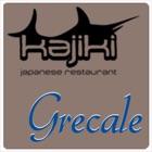 Kajiki Grecale App icon