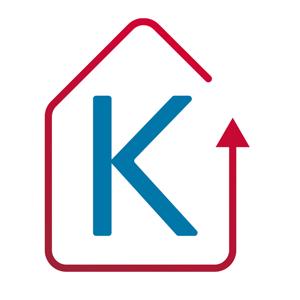 KADREA - Productivity app