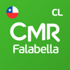 CMR Falabella Chile