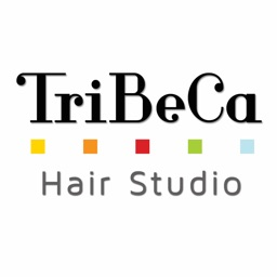 Tribeca Salon