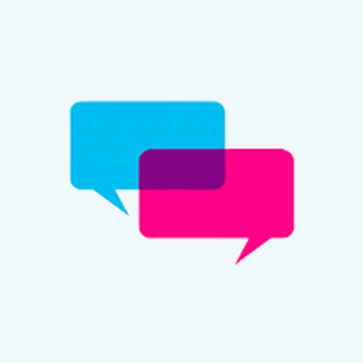 Download Conversation Street free for iPhone, iPod and iPad
