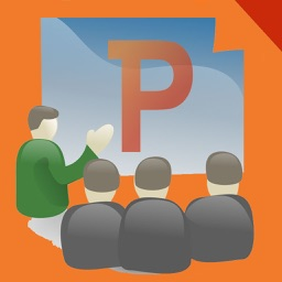 Master Class Guides For Microsoft Powerpoint