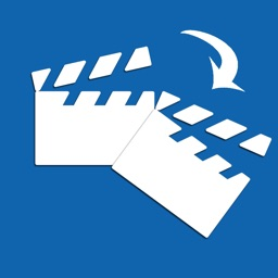 Video Rotate + Flip video PRO