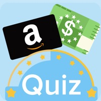CASH QUIZ - Gift Cards Rewards Hack Online Generator  img