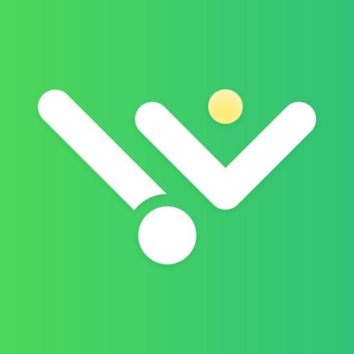 微粒进销-进出货仓库管理帮手 iOS App