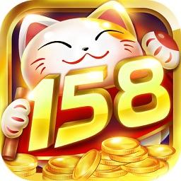 158游戏