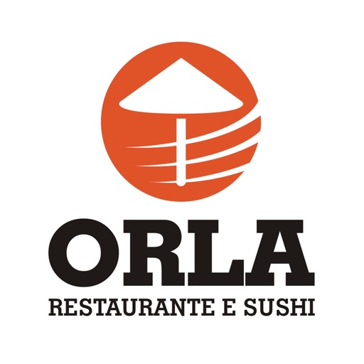 Orla Sushi