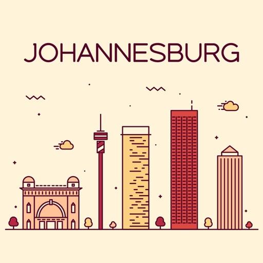 Johannesburg Travel Guide