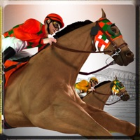 Codes for Horse Racing Championship 2018 Hack