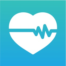 Patient IO Apple Watch App