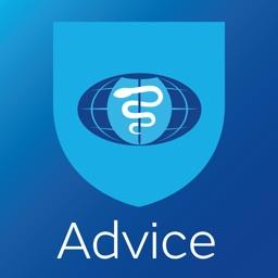 MPS Advice