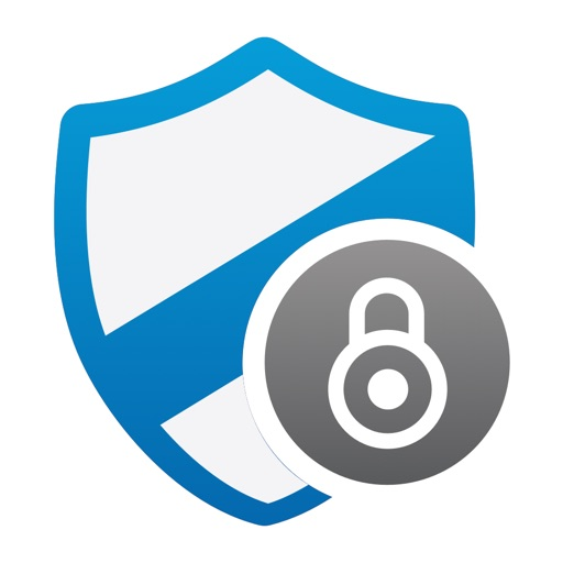 AT&T Mobile Security