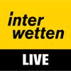 Interwetten Live