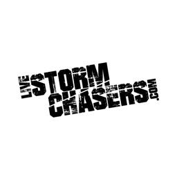 LiveStormChasers